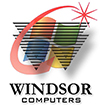 Windsor Computer Center